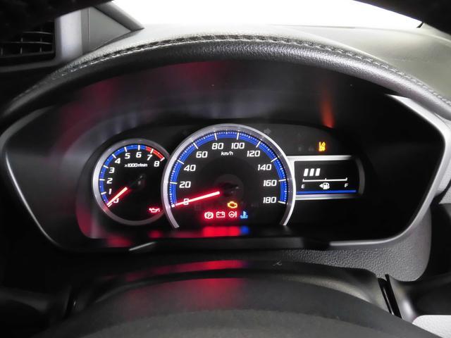 カスタムG S CD LED 両側パワースライドドア(7枚目)