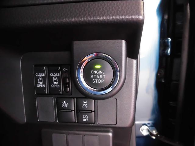 カスタムG S CD LED 両側パワースライドドア(11枚目)