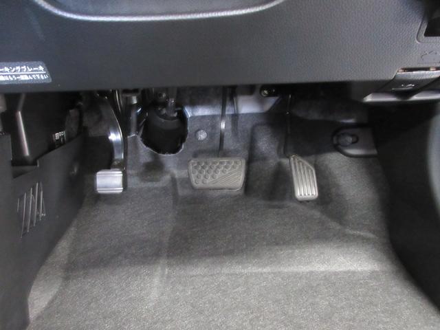 カスタムG S CD LED 両側パワースライドドア(17枚目)