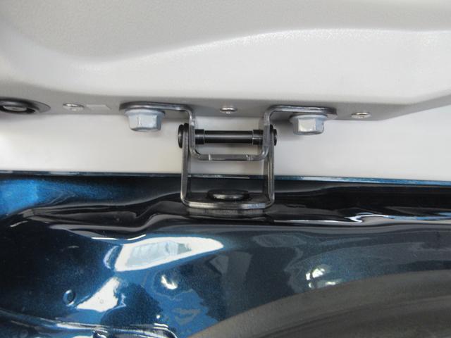 カスタムG S CD LED 両側パワースライドドア(18枚目)