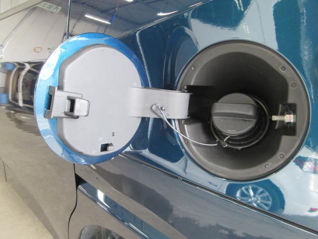 カスタムG S CD LED 両側パワースライドドア(19枚目)