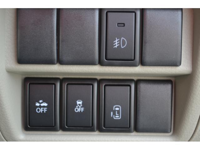 PZターボ 未使用車 電動スライドドア RBS(14枚目)