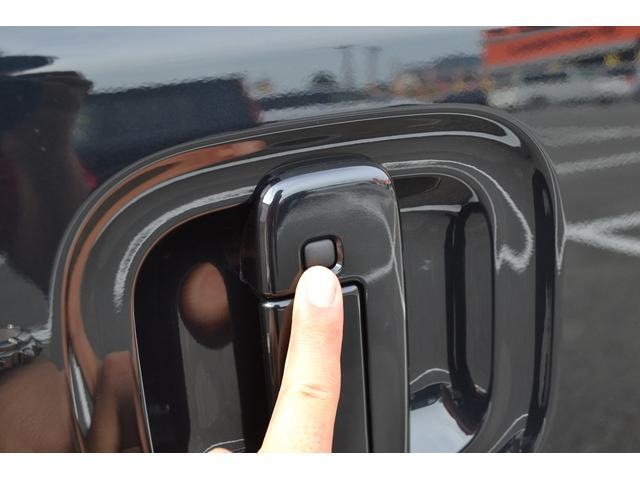 PZターボ 未使用車 電動スライドドア RBS(19枚目)