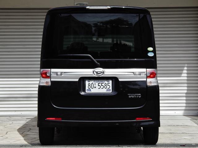 遠方納車の実績多数有りです!!日本全国どこでも、ご自宅まで納車いたします☆当社オプションでご希望のワンオフオリジナルマフラーの製作、社外マフラーに交換もできますのでご相談下さい☆