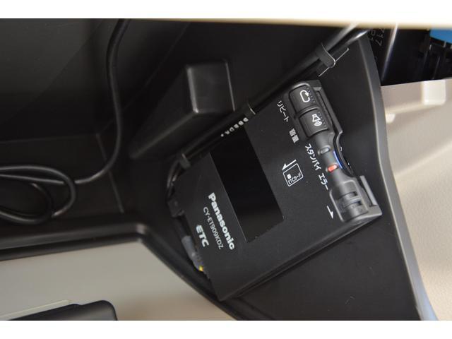 PZターボスペシャルハイルーフ 7.7型ナビBカメラETC(8枚目)