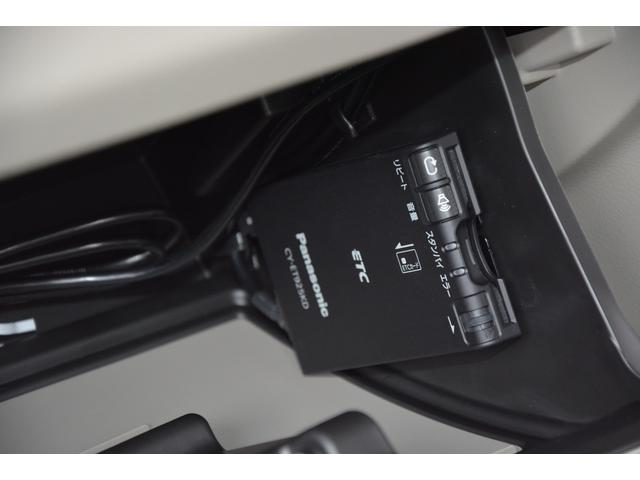 PZターボスペシャルハイルーフ7.7型ナビ舵角BカメラETC(8枚目)
