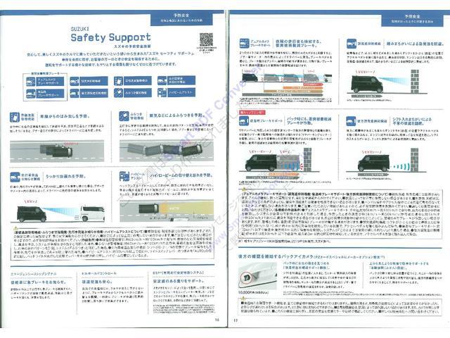 PZターボスペシャルハイルーフ7.7型ナビ舵角BカメラETC(10枚目)