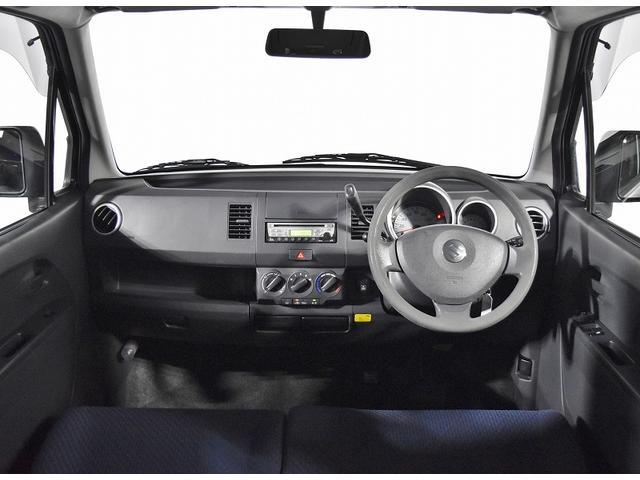 当社では全車、走行管理システムにて走行距離をチェックしております。 走行不明車両は一切展示致しません!