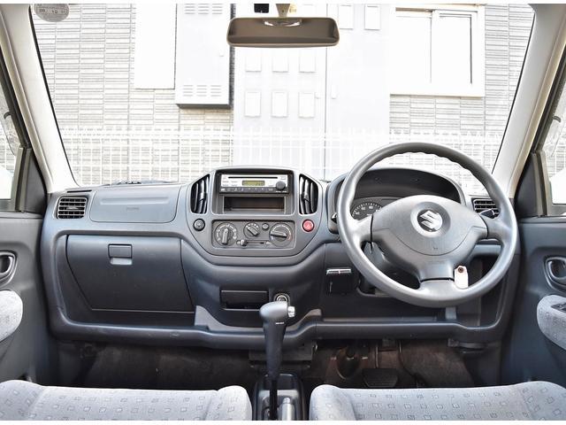 問い合わせが非常に多い車両になります!!気になるお客様はお電話にてお問い合わせ下さい。在庫の有無、詳しい車両状態をお伝えさせて頂きます!TEL 077−554−1190まで★