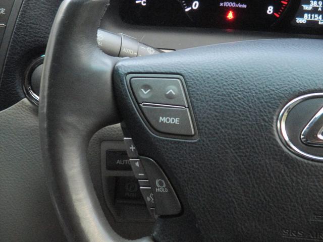 お車の詳しい情報は直接店舗へご連絡(075−956−6783)頂くか、メール(kansai@motornet.jp)を下さい♪修復歴の詳しい説明、現在の影響など、何でも大丈夫です!皆様のお車探しのサポ