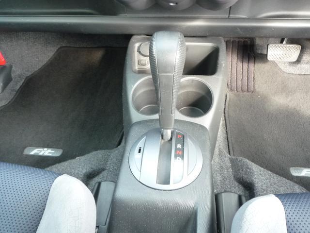 CVT車!!