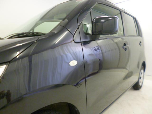 ☆ダイハツU−CAR 口熊野店(田辺ダイハツ販売(株)のお届けするお車の魅力をタップリとご紹介させて頂きます。ぜひ最後までご覧になってください!必ずご納得頂ける内容です。