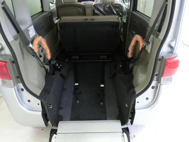 フリーコール0800−200−7867 良質なユーザー買取車が入庫しました♪当店は新車ディーラーが運営しておりますので、ご購入頂くお車はディーラー品質の整備を実施しご提供いたします。