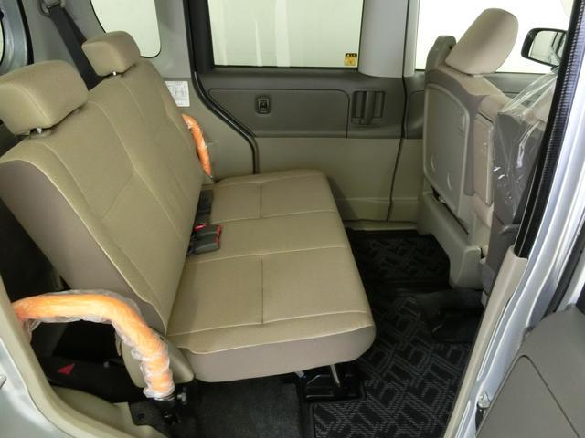 ☆お客様に気持ち良くお乗り頂くために、車両は全て内装外装すみずみまで念入りに除菌クリーニングしております。特に室内にはこだわっておりダイハツ純正の特殊なクリーナーを使用して快適な室内を実現しております