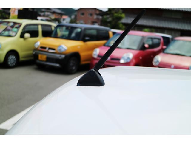 BOOBOOのコダワリ9お客様に気持ち良いカーライフを過ごして頂くために車内シートは専用の高温スチーム洗浄機にてシートのクリーニング及び抗菌、除菌を行なっております!