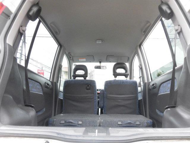 豊富な在庫で低価格で良質なお車でお出迎え!!きっとぴったりの一台がみつかりますよ!!