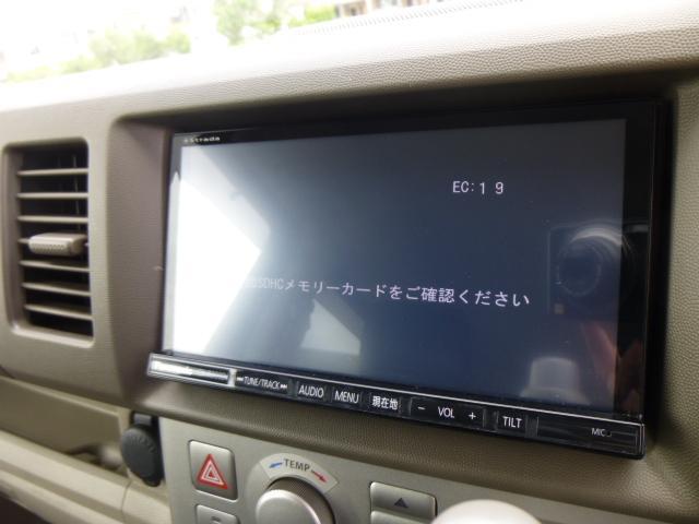 PZターボスペシャル(10枚目)
