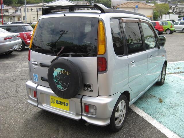 【当店のご案内】☆☆ 納車前には、全車オイル交換実施しておりますので、ご安心して乗車頂けます!☆☆