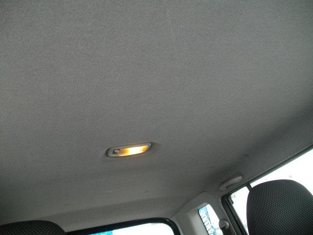 全車に除菌・抗菌・消臭処理をして納車致します。 お子様も安心です♪