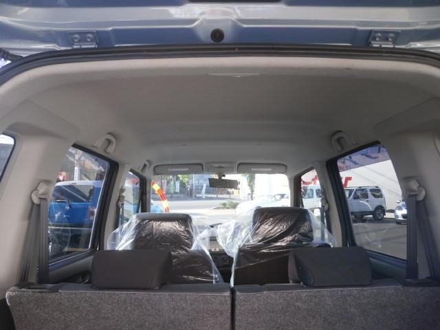 ガソリンスタンドやタクシーでおなじみのエムケイグループ!陸運局指定自動車整備工場完備!法定12か月点検実施の上ご納車致しますので安心です!