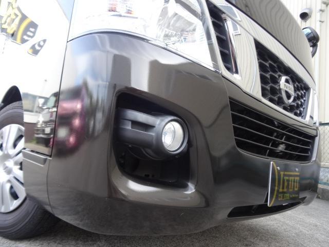 プレミアムGX 5ナンバーワゴン乗用登録レザーシート8人乗り(4枚目)