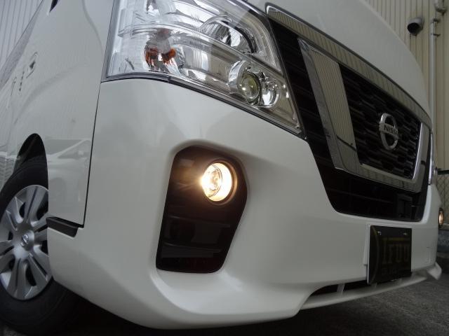 プレミアムGX アラウンドビューモニター LEDヘッドライト(4枚目)