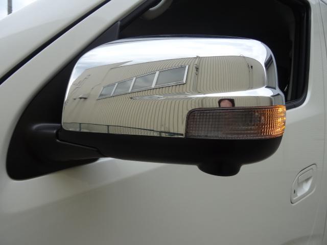 プレミアムGX アラウンドビューモニター LEDヘッドライト(6枚目)