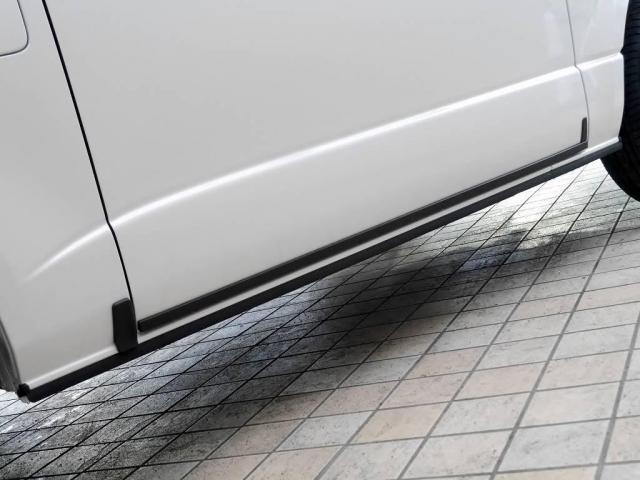 2.7 GL ロング ミドルルーフ 4WD アレンジST(9枚目)