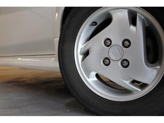数ある自動車販売店の中からM'sAUTOの在庫車両にご興味頂きありがとうございます。当店在庫車両は全て拘りの一台ですので、是非お好みの車両をお選びください!