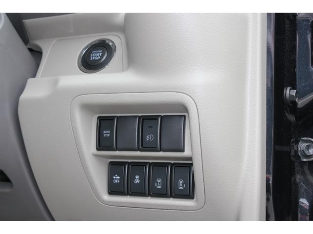 PZターボ 標準ルーフ 未使用車 レーダーブレーキサポート(11枚目)