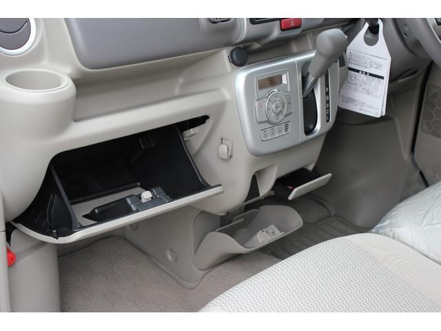 PZターボ 標準ルーフ 未使用車 レーダーブレーキサポート(12枚目)