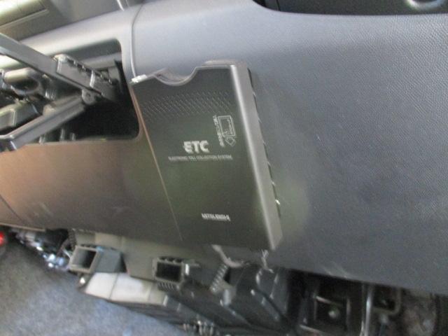 装備 CD/MDオーディオ キーレス セキュリティアラーム ETC分離型です。その他ご希望のオプションがあればお伝え下さい!!