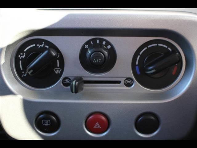 【軽パーク】のお車は、全国のお客様が購入可能です!ご自宅までも、納車が可能です!この機会に是非ご検討下さい。