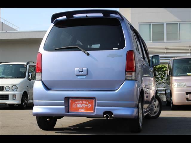 格安高品質軽自動車専門店【軽パーク】!常時在庫150台以上!!価格・品揃えには自信があります♪