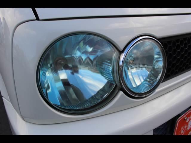 【軽パーク】は中間マージンをカット!安さの秘訣は流通にあり!さらに高品質車両も各種揃えております!