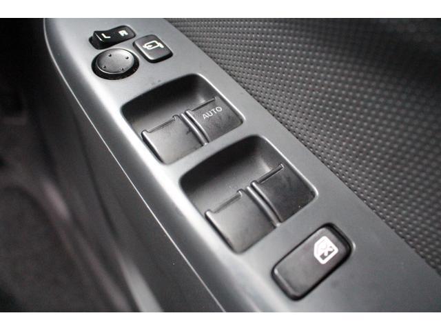 【軽パーク】は、お車の販売だけではなく、アフターパーツも取り付け可能です!ナビ・HID・オーディオ取り付け可能です!