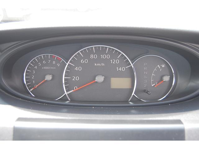 当店調達ポリシー★事故車は調達いたしません★新しい年式、走行距離の少ない車両を調達します★内装・外装を良く見て車両を厳選しています