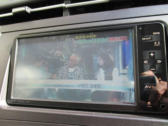 S ナビTVバックカメラ スマートキー2ヶ(11枚目)