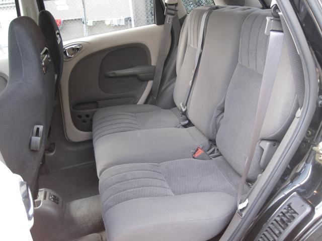 下取り、車両のご相談もRocker'sにお任せください!!買取に強い自信を持っております!!