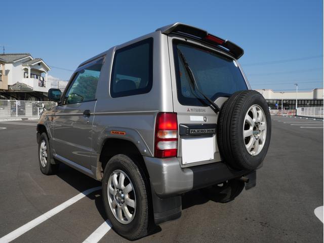 いいクルマ専門店♪第三者機関による車輌検査済。本当に良い車だけをあなたへ