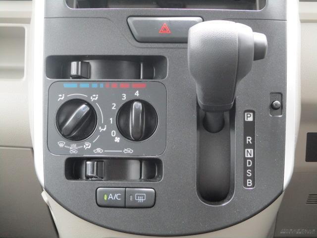 L 純正フロアマット付き 新車保証継承(14枚目)