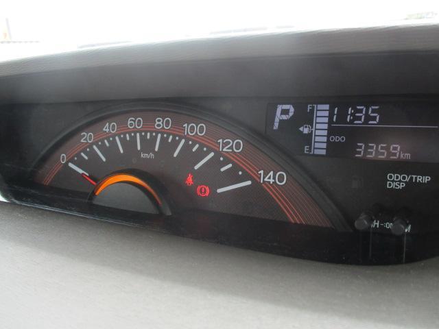 L 純正フロアマット付き 新車保証継承(17枚目)