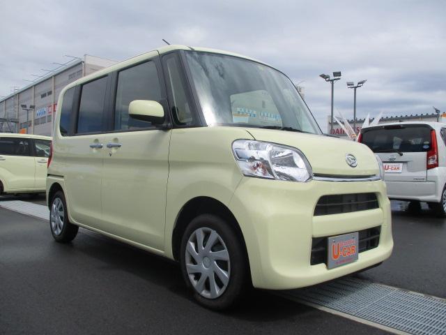 L 純正フロアマット付き 新車保証継承(20枚目)