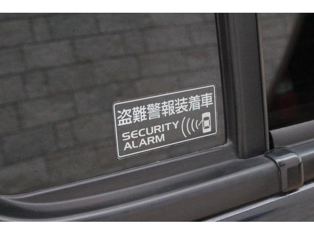 FXリミテッド 社外アルミ装着 ローダウン車(6枚目)