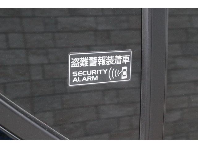 ハイブリッドMX・セーフティーパッケージ・全方位ナビ(16枚目)