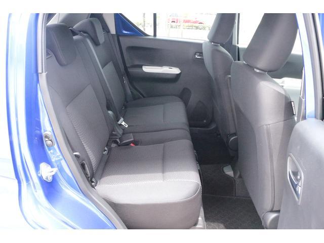 ハイブリッドMZ・セーフティーパッケージ・4WD(6枚目)