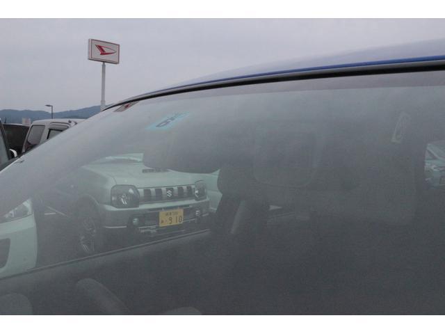 ハイブリッドMZ・セーフティーパッケージ・4WD(11枚目)