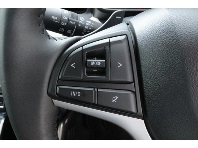 ハイブリッドMZ・セーフティーパッケージ・4WD(15枚目)