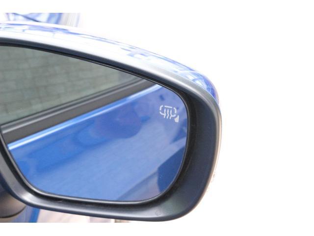 ハイブリッドMZ・セーフティーパッケージ・4WD(19枚目)