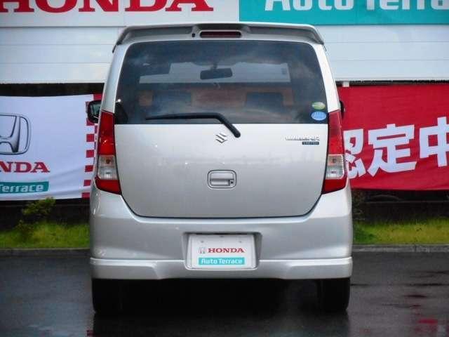 各都道府県に納車実績が有ります!遠方販売も大歓迎!まずはお気軽にお電話下さい!